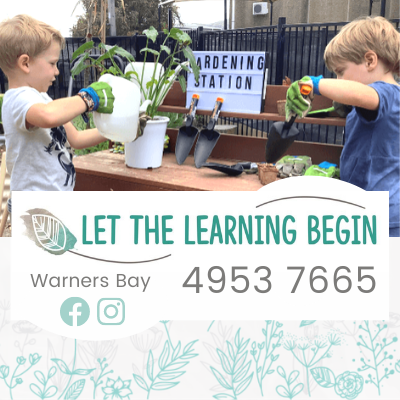 Let-The-Learning-Begin-Category-mobile
