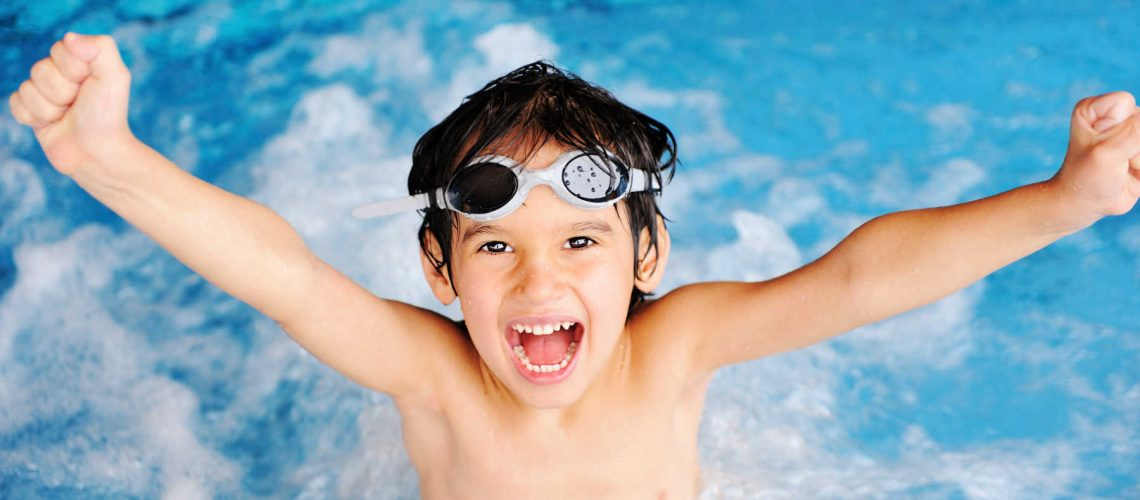 active-kids-voucher-lake-macquarie