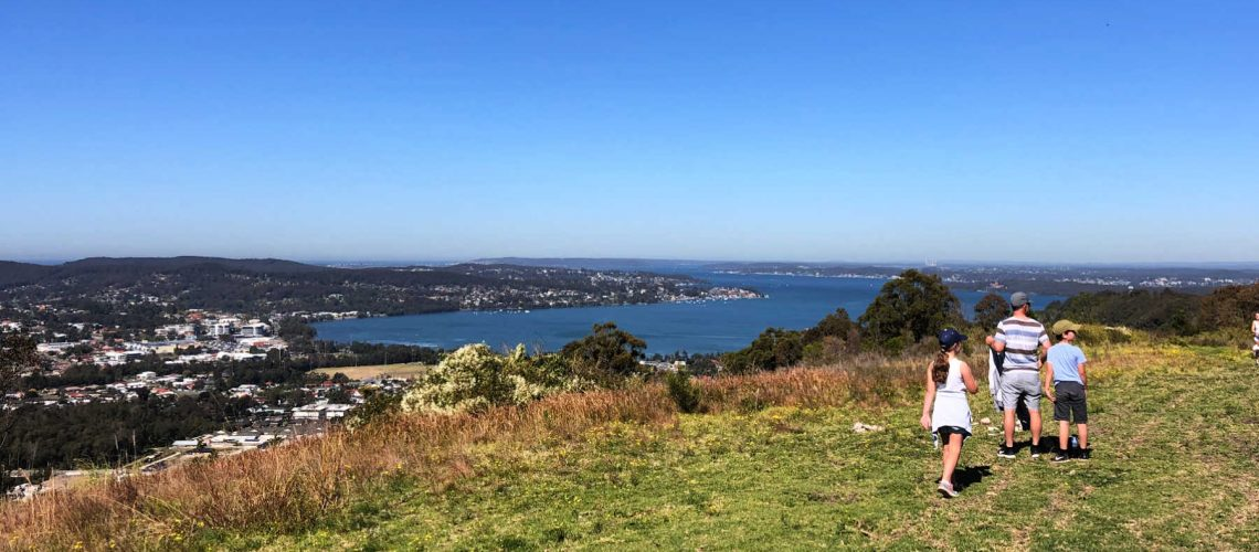 munibung-hill-lake-macquarie-main