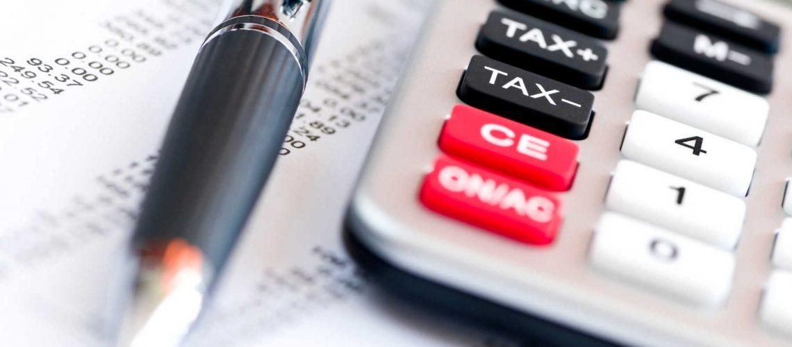 save-on-tax
