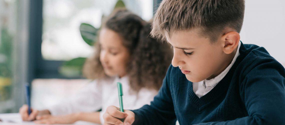 school-curriculum-changes-nsw