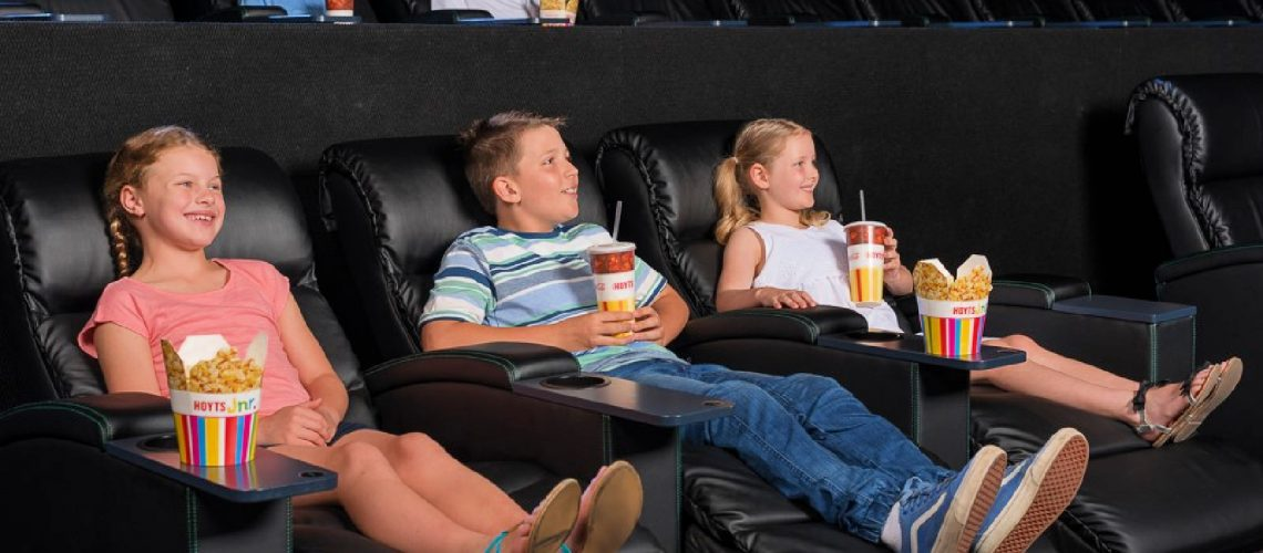 school-holidays-movies-hoyts-chairs